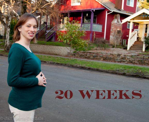 week20forblog