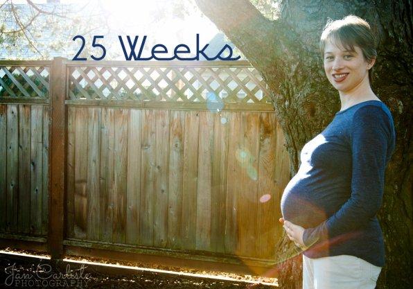 week25jessicanewweeklyphoto