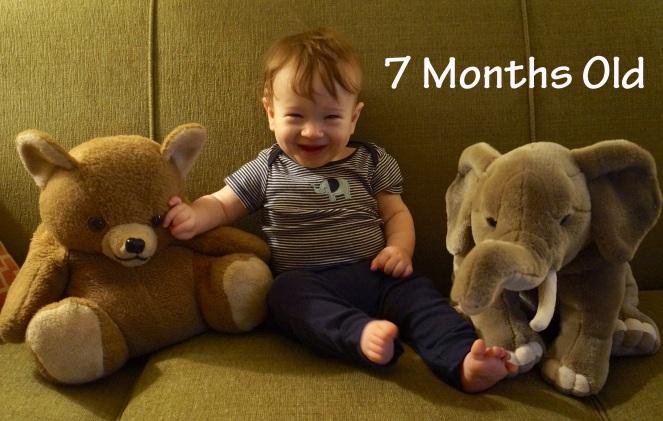 DSC06642 7 months