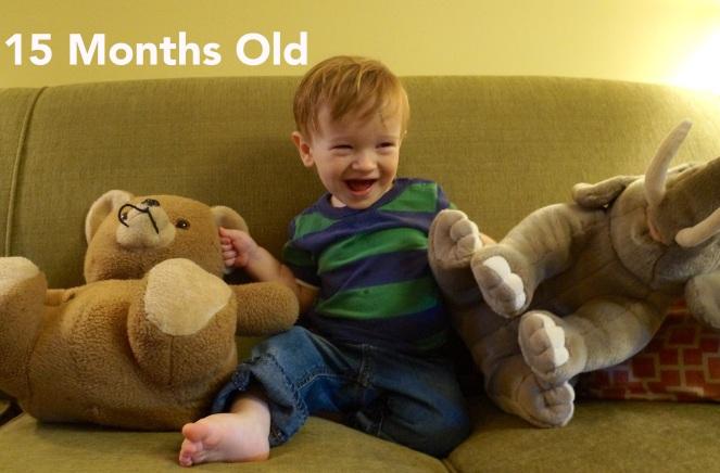 DSC00702 15 months