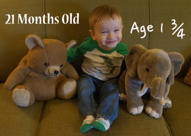DSC01795 21 months