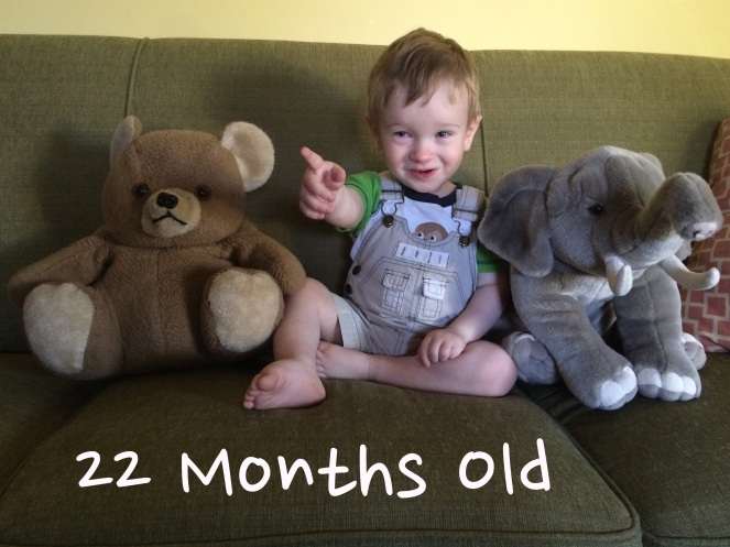 IMG_5621 22 months