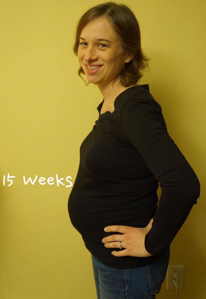 DSC03686 15 weeks.jpg