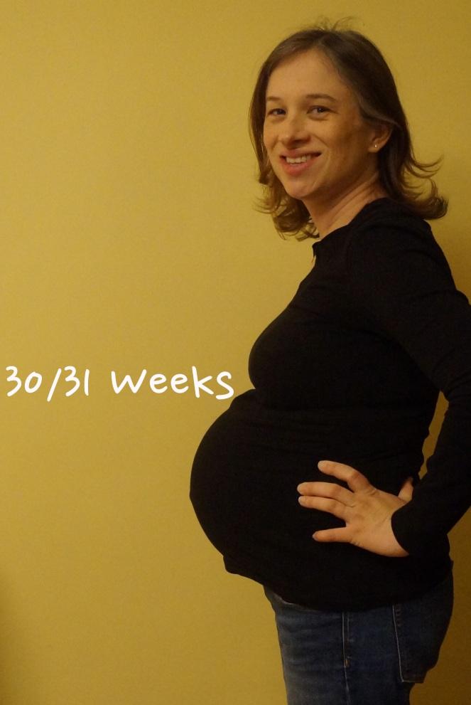 DSC04425 30 weeks