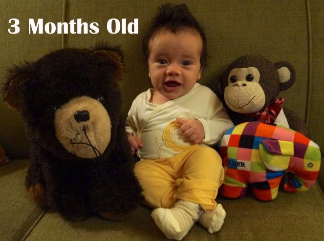 dsc05786-3-months