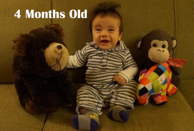 DSC06019 4 months.JPG
