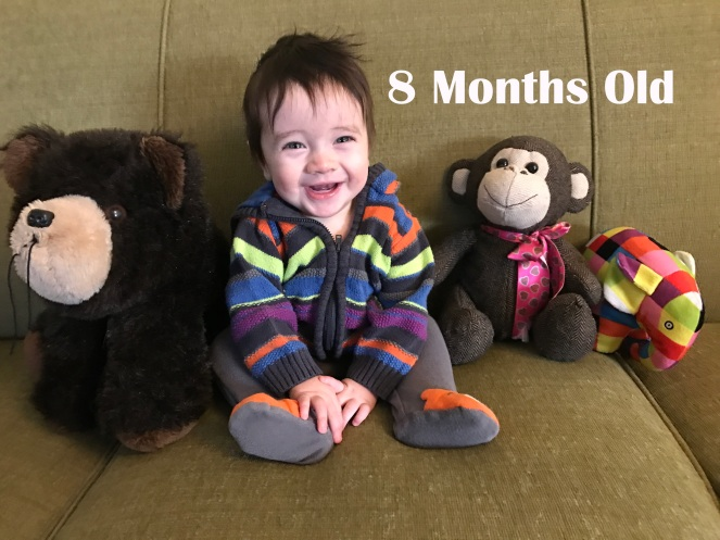 IMG_0620 8 months