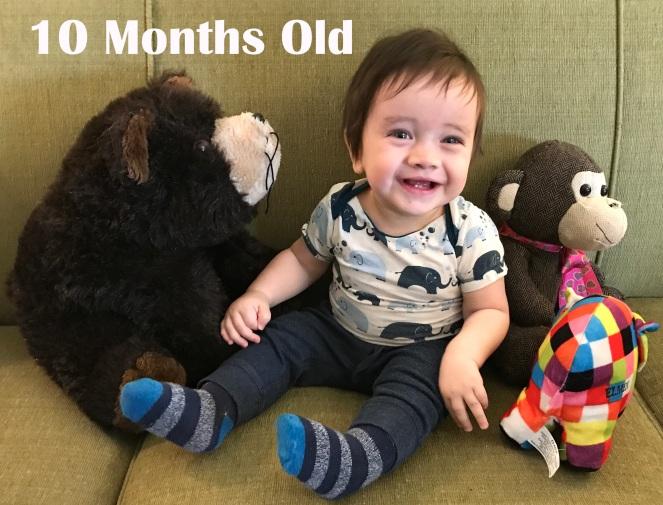 IMG_3577 10 months.JPG
